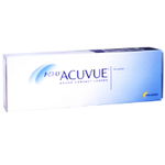 1 Day Acuvue (30 lenti)
