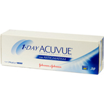 1 Day Acuvue for Astigmatism (30 lenti)