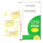 Avizor Novoxy One Step Bio Compresse neutralizzanti