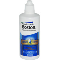 Boston Advance Soluzione Conservante