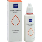Hidro Health RGP1 30ml