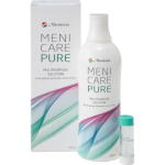 Meni Care Pure 250ml