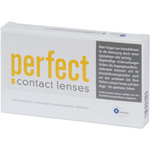Perfect Contact Lenses 30 AS (6 lenti)