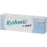 Rythmic 1 DAY (30 lenti)