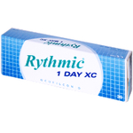 Rythmic 1 DAY XC (30 lenti)