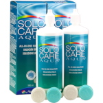Solo-Care AQUA (2 x 360ml)